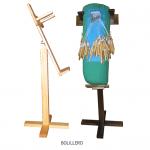 BOLILLERO