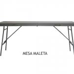 MESAMALETA1
