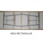 MESA_RECTANGULAR2