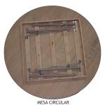 circular2