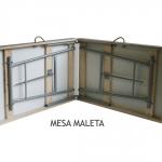 mesa_MALETA2