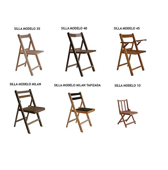 Cooperativa industrial obrera cristo obrero f brica de - Fabricas de sillas en lucena ...
