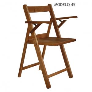 MODELO45